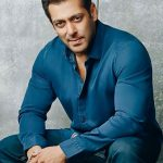 Salman Khan Bio, Height, Weight, Age, Family, Girlfriend And Facts