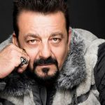 Sanjay Dutt Bio, Height, Net Worth, Age, Family, Wife, Facts