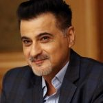 Sanjay Kapoor Bio, Height, Weight, Age, Family, Girlfriend And Facts