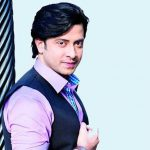 Shakib Khan Bio, Height, Weight, Age, Family, Girlfriend And Facts