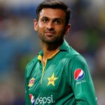 Shoaib Malik Height, Bio, Net worth, Age, Family, Wife, Facts