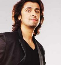 Sonu Nigam Singer, Music Director
