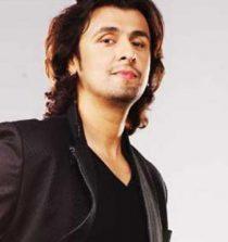 Sonu Nigam Singer, Music Director