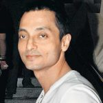 Sujoy Ghosh Bio, Height, Weight, Age, Family, Girlfriend And Facts
