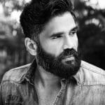 Sunil Shetty Bio, Height, Weight, Net worth, Age, Family, Wife, Facts