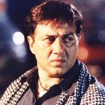 Ajay Singh Deol Bio, Height, Weight, Age, Family, Girlfriend And Facts