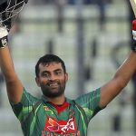 Tamim Iqbal Bio, Height, Weight, Age, Family, Girlfriend And Facts