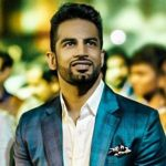 Upen Patel Bio, Height, Weight, Age, Family, Girlfriend And Facts