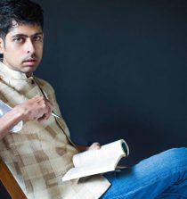 Varun Grover Comedian, Screenwriter, Lyricist