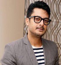 Jisshu Sengupta Actor