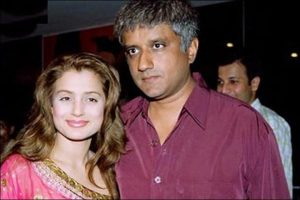 vikram bhatt and amisha 300x200