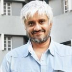 Vikram Bhatt Bio, Height, Weight, Age, Family, Girlfriend And Facts