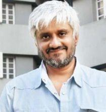 Vikram Bhatt Film Director, Film Producer, Screenwriter