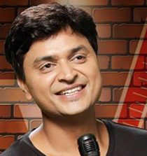 Vipul Goyal Comedian, Actor