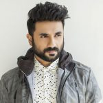 Vir Das Bio, Height, Weight, Age, Family, Girlfriend And Facts