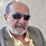 Virender Raj Anand