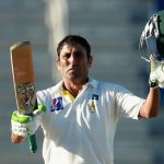 Mohammad Younis Khan Bio, Height, Weight, Age, Family, Girlfriend And Facts