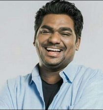 Zakir Khan Comedian, Writer, Actor
