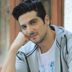 Zayed Khan Indian Actor, Producer