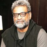 R. Balakrishnan Bio, Height, Weight, Age, Family, Girlfriend And Facts