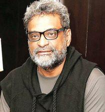 R. Balakrishnan Filmmaker, Screenwriter