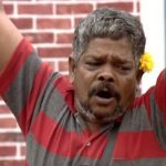 V. Suresh Thampanoor Bio, Height, Weight, Age, Family, Girlfriend And Facts