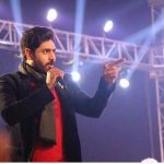 Abrar-ul-Haq Bio, Height, Weight, Age, Family, Girlfriend And Facts