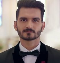 Gajendra Verma Composer and Playback Singer