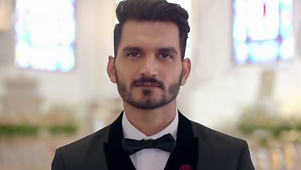 Gajendra Verma Indian Composer and Playback Singer