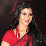 Konkona Sen Sharma Indian Actress, Writer, Director