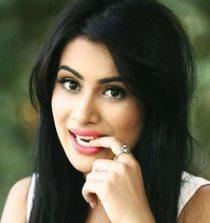 Rachna Model, Actress, Singer