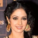 Sridevi Cause of Death (Bio, Height, Weight, Age, Family, Boyfriend, Facts)