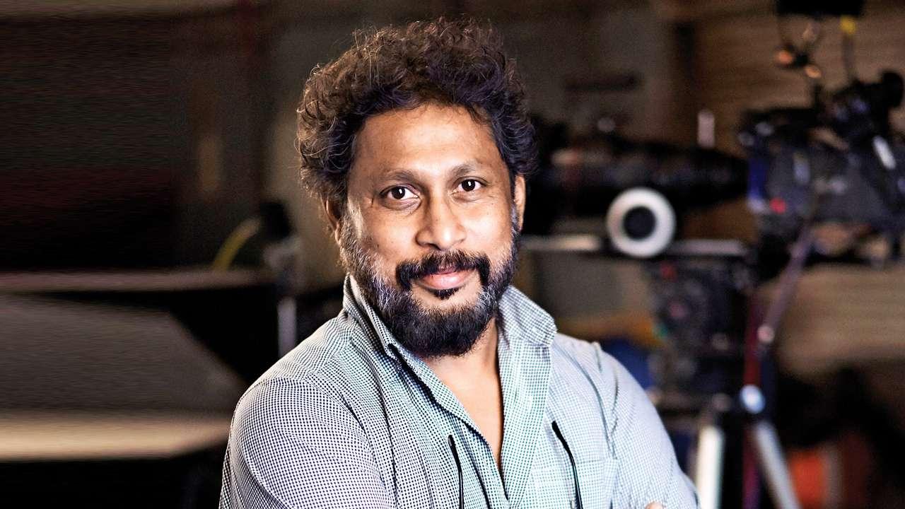 Shoojit Sircar Indian Director, Producer