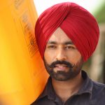 Tarsem Singh Jassar Bio, Height, Weight, Age, Family, Girlfriend And Facts
