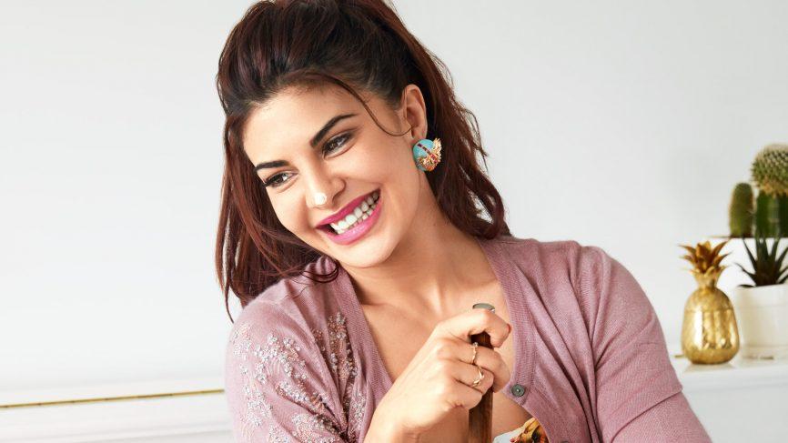 Acing this beauty trend will make Jacqueline Fernandez the happiest vogue india taras taraporvala 1 866x487