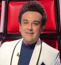 Adnan Sami Singer, Musician, Music Composer, Actor