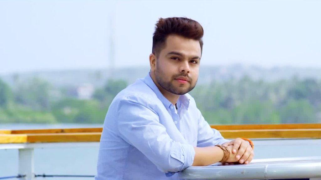 Akhil Singer High Definition Wallpaper 22299 1024x576