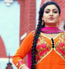 Gagandeep Kaur Maan Singer, Lyricist