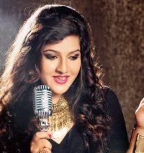 Bhavya Pandit Playback Singer