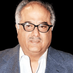 Boney Kapoor Bio, Height, Net worth, Age, Family, Wife, Hobbies