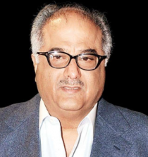 Boney Kapoor Producer
