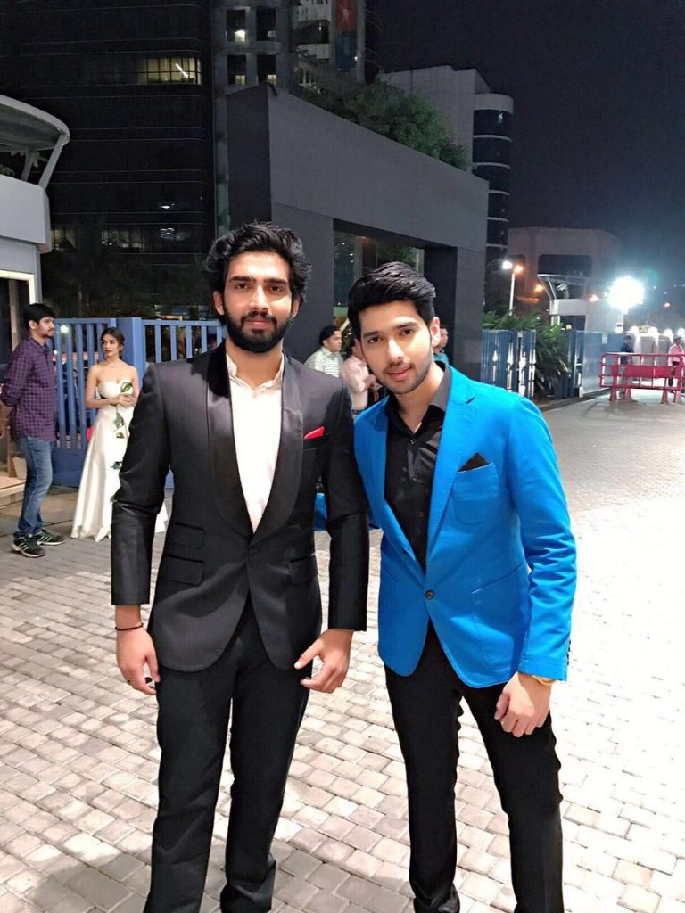 Amaal Mallik Bio, Height, Weight, Age, Family, Girlfriend And Facts - C0DTtRcWQAAz9ac 768x1024