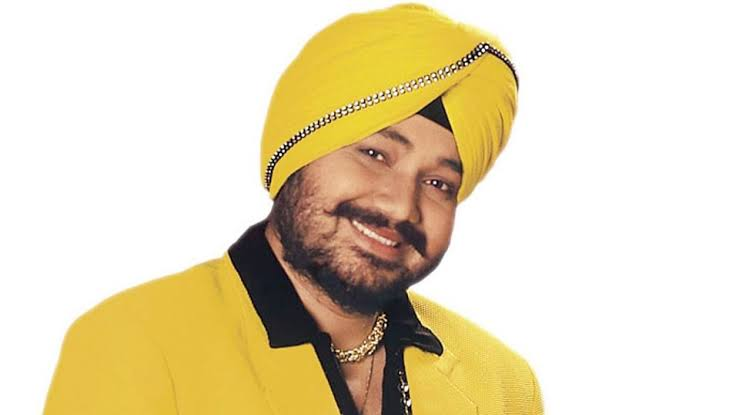 Daler Mehndi Indian Singer, Songwriter, Author, Record Producer