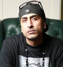 Dr Zeus Music Composer, Singer, Music Producer