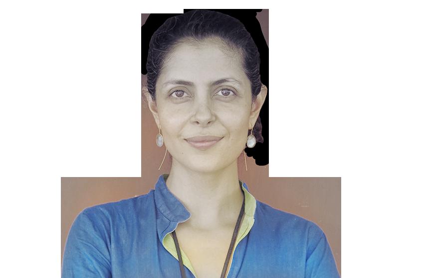 Nitya Mehra Bio, Height, Weight, Age, Family, Boyfriend And
