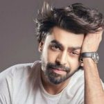 Farhan Saeed Bio, Height, Weight, Age, Family, Girlfriend And Facts