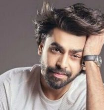 Farhan Saeed Singer, Actor