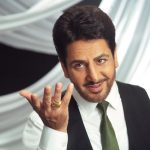 Gurdas Maan Bio, Height, Weight, Age, Family, Wife And Facts
