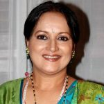 Himani Bhatt Shivpuri Indian Actress