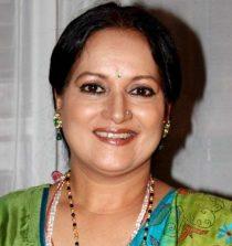 Himani Bhatt Shivpuri Actress